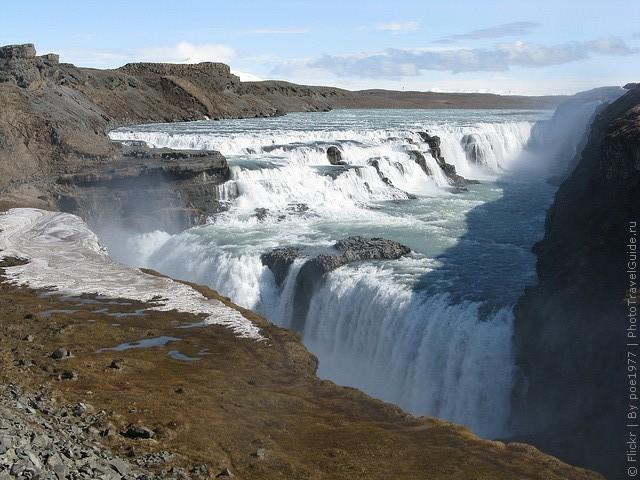 vodopad-gyudlfoss-02