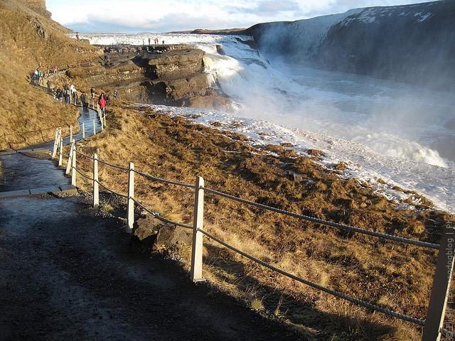vodopad-gyudlfoss-06