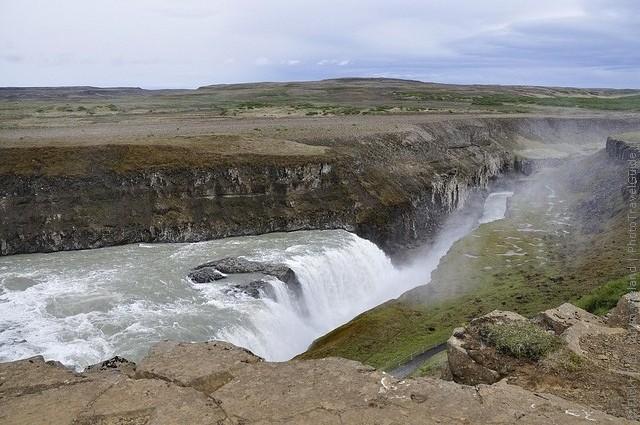 vodopad-gyudlfoss-11