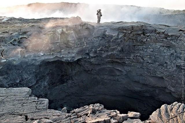 vulkan-erta-ale-06