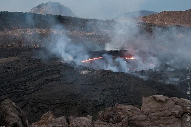 vulkan-erta-ale-07