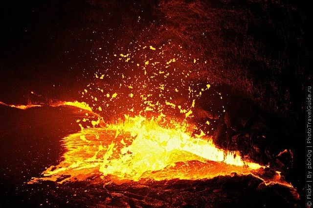 vulkan-erta-ale-10
