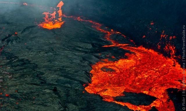 vulkan-erta-ale-13