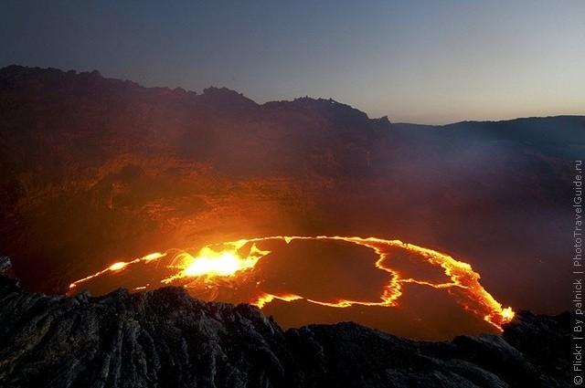 vulkan-erta-ale-14