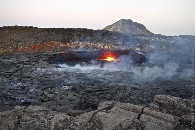 vulkan-erta-ale-16