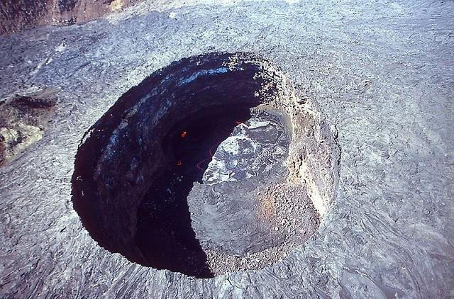 vulkan-erta-ale-17