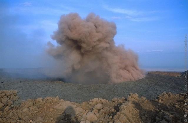 vulkan-erta-ale-18