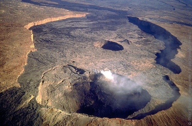 vulkan-erta-ale-19
