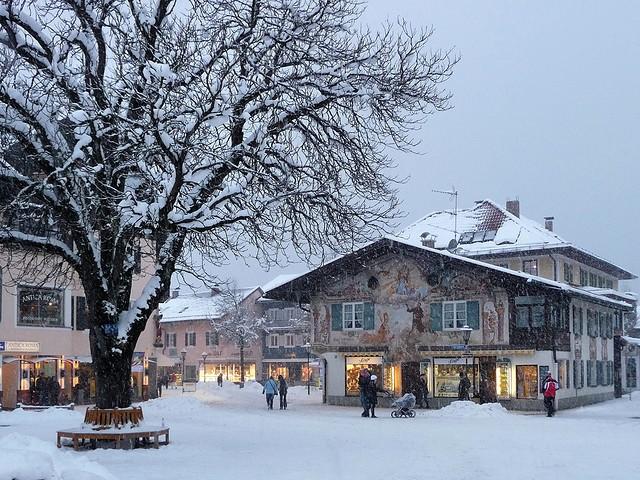 garmisch-partenkirchen-2