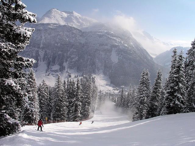 lech-zuers-am-arlberg-1