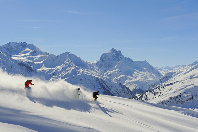 st-anton-am-arlberg-1