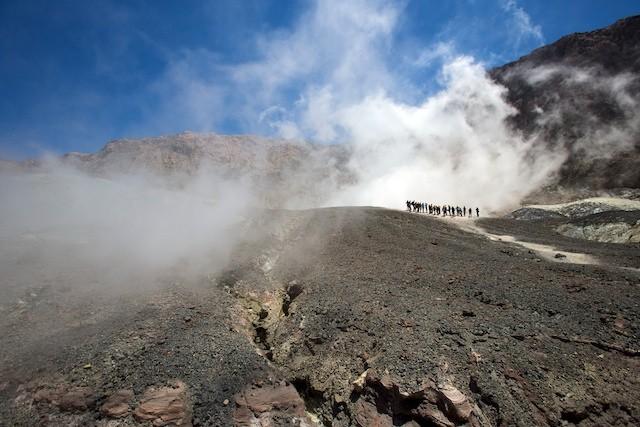 vulkan-uajt-ajlend-03