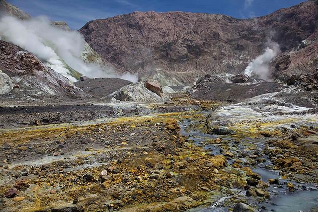 vulkan-uajt-ajlend-04