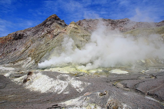 vulkan-uajt-ajlend-08