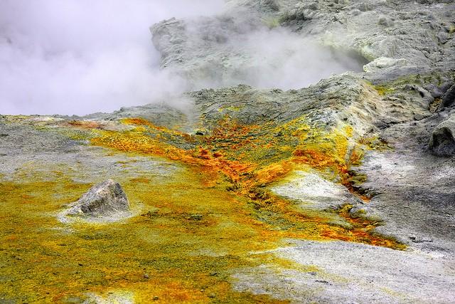 vulkan-uajt-ajlend-10