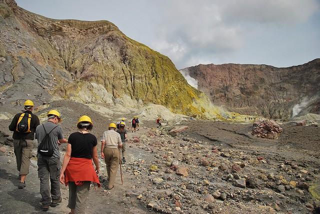 vulkan-uajt-ajlend-17