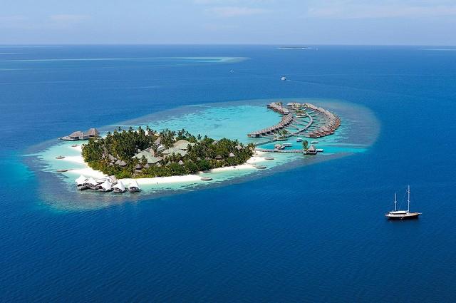 w-retreat-spa-maldives-02