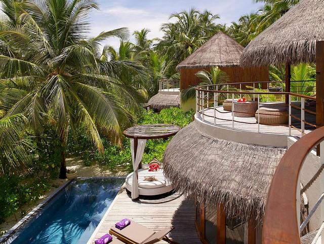 w-retreat-spa-maldives-04