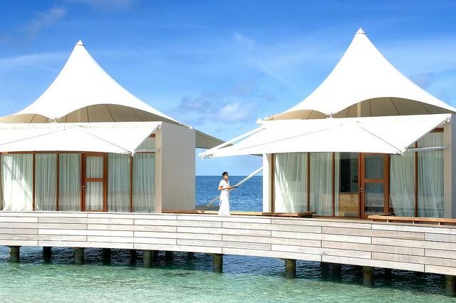 w-retreat-spa-maldives-05