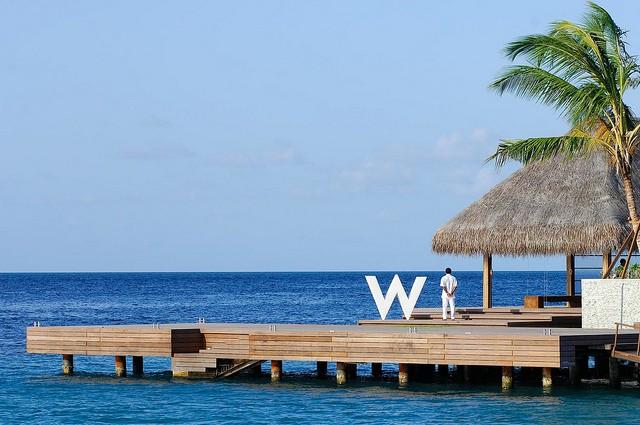 w-retreat-spa-maldives-06