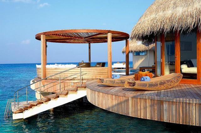 w-retreat-spa-maldives-07