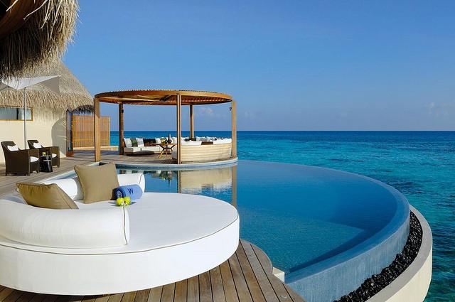 w-retreat-spa-maldives-10