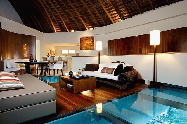 w-retreat-spa-maldives-12