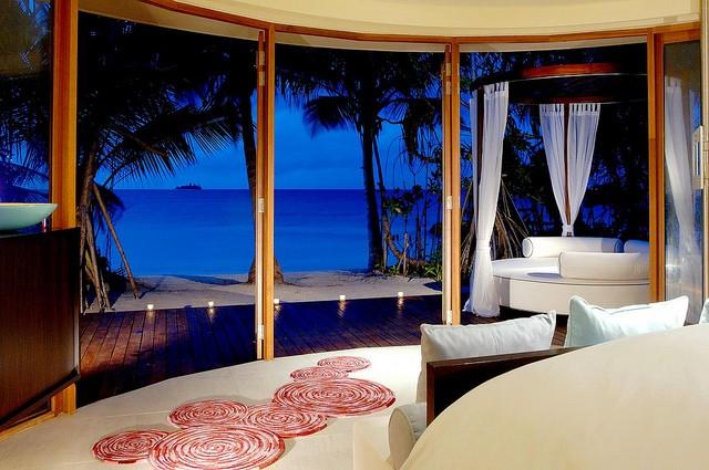 w-retreat-spa-maldives-14