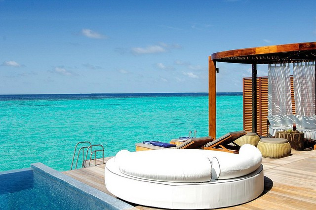 w-retreat-spa-maldives-15