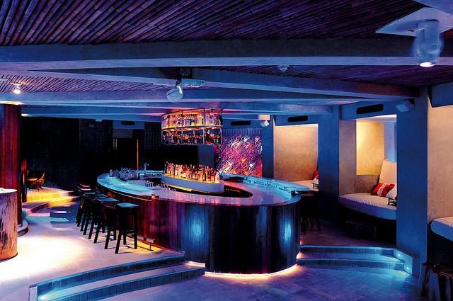 w-retreat-spa-maldives-16