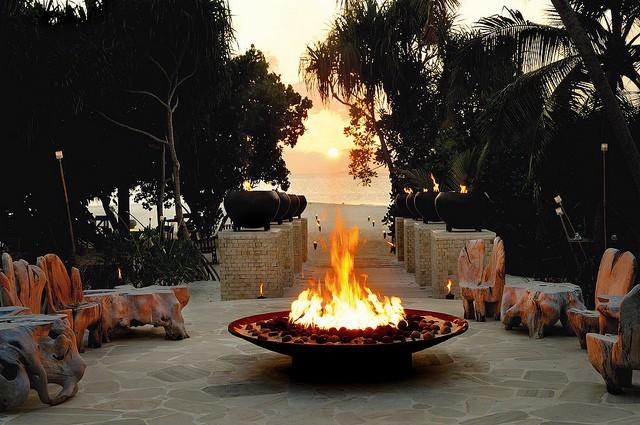 w-retreat-spa-maldives-18
