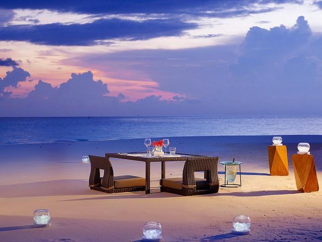 w-retreat-spa-maldives-19