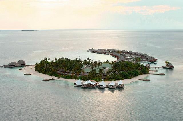 w-retreat-spa-maldives-21