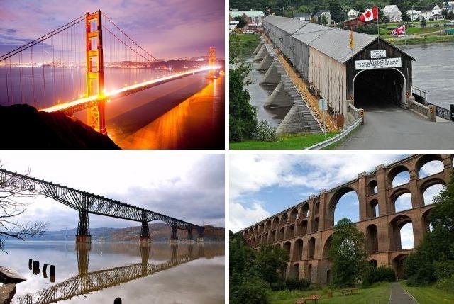 10-mostov-rekordsmenov