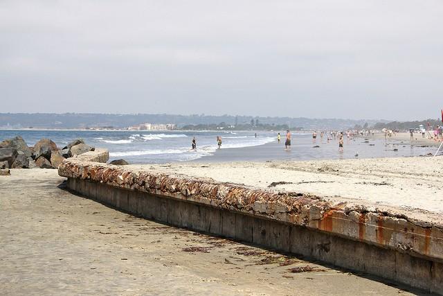 coronado-beach-06