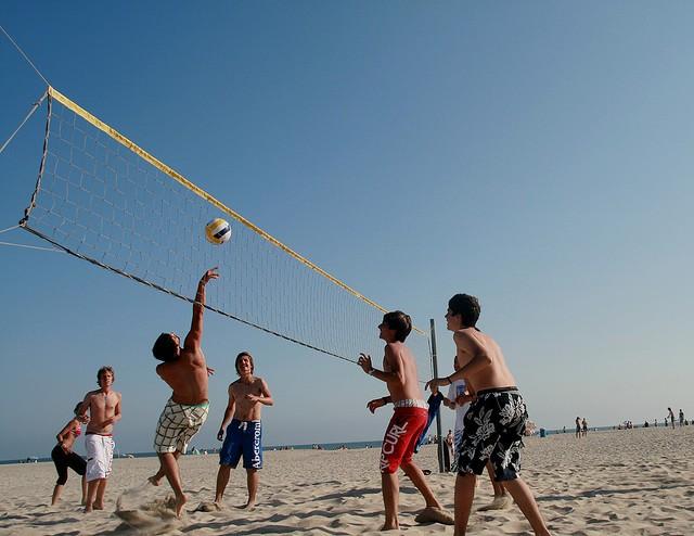 coronado-beach-08