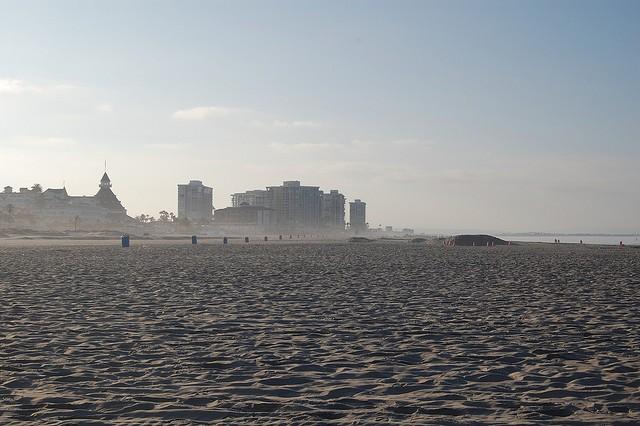 coronado-beach-09