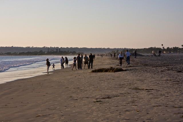 coronado-beach-15