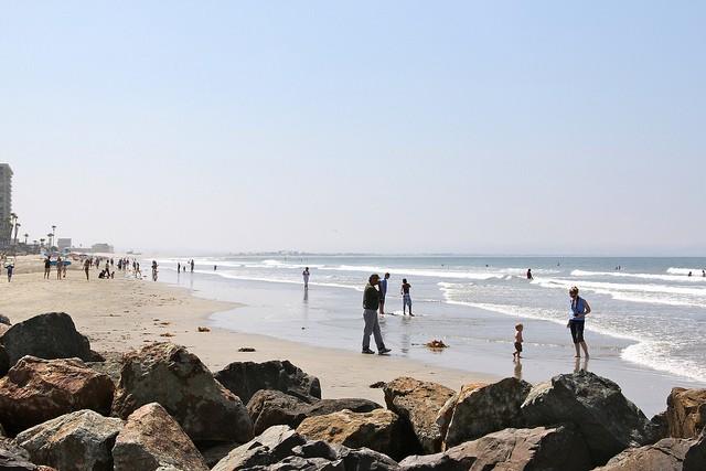 coronado-beach-18