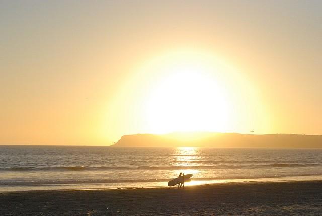 coronado-beach-19