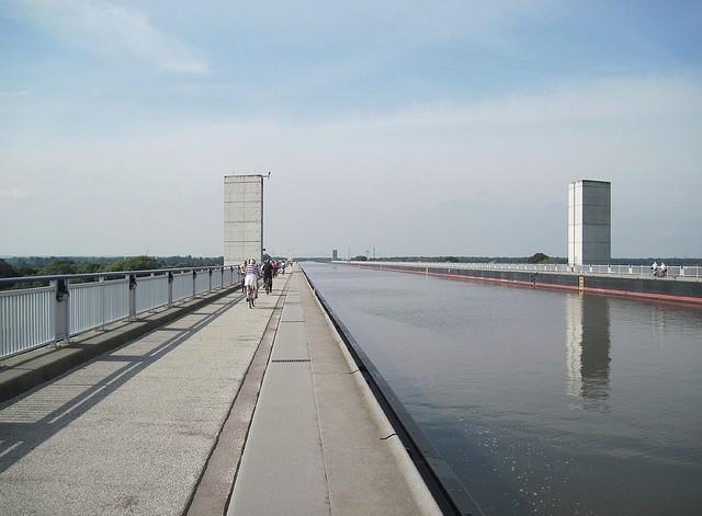 magdeburgskii-vodnyi-most-03