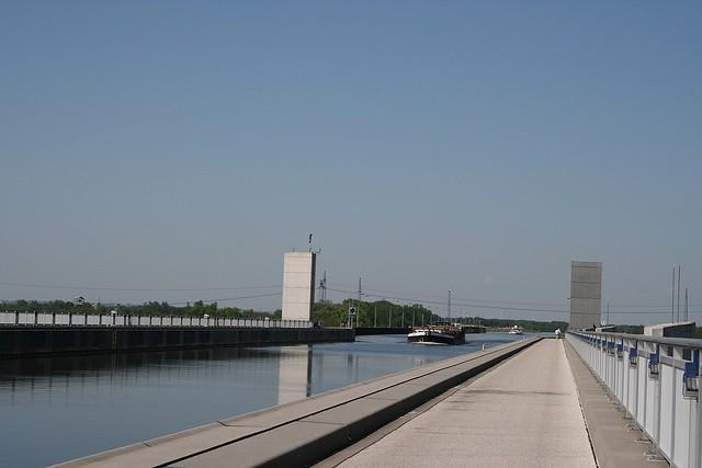 magdeburgskii-vodnyi-most-04