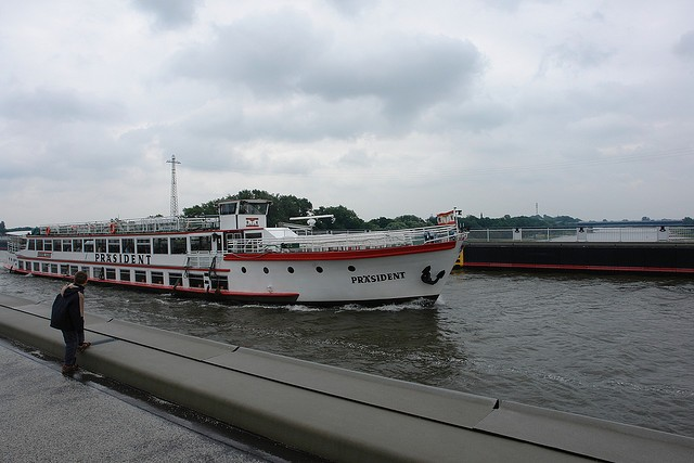 magdeburgskii-vodnyi-most-06
