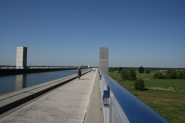 magdeburgskii-vodnyi-most-07