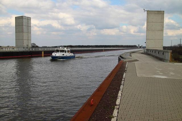 magdeburgskii-vodnyi-most-08