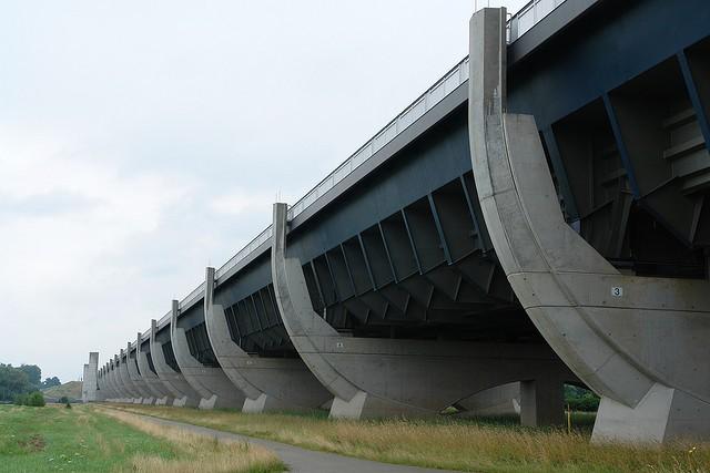 magdeburgskii-vodnyi-most-10