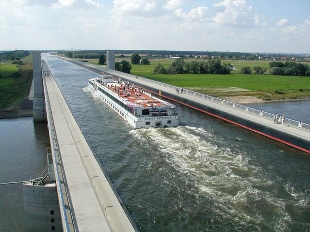 magdeburgskii-vodnyi-most-14