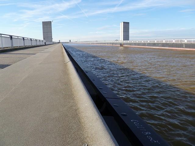 magdeburgskii-vodnyi-most-15