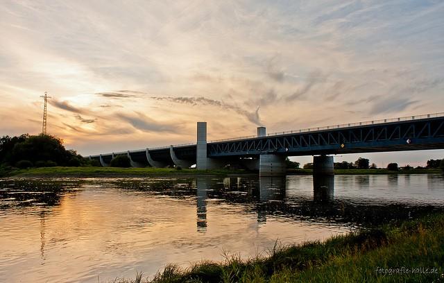 magdeburgskii-vodnyi-most-16
