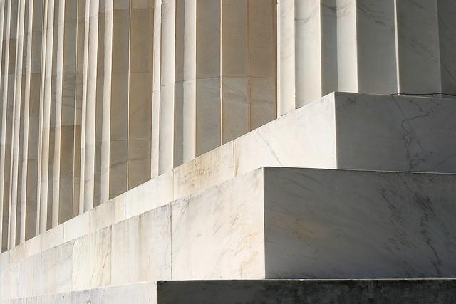 memorial-linkolna-17